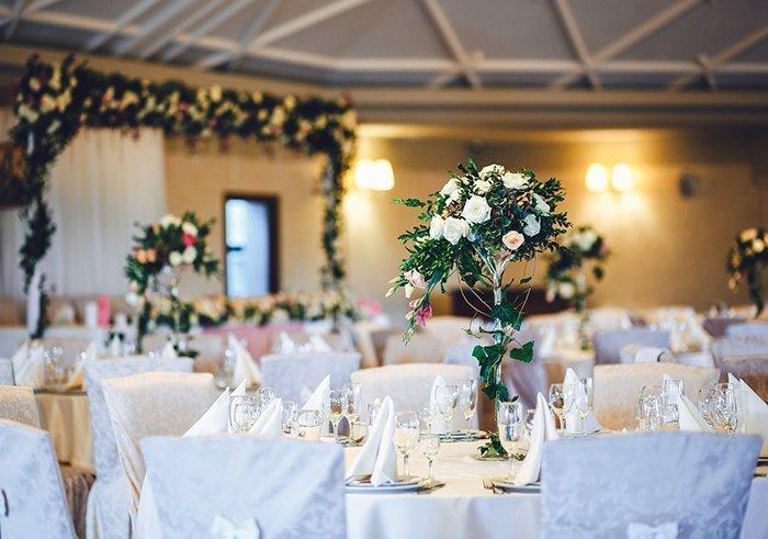¿En qué puede ayudarte un Wedding Planner?