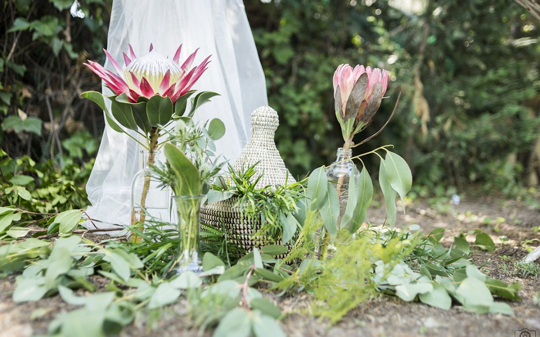 Los 9 puntos a revisar con tu fotógrafo antes de la boda